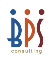 bps consulting